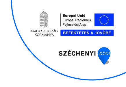 """Képtalálat a következőre: """"európai unió regionális fejlesztési alap logo�"""